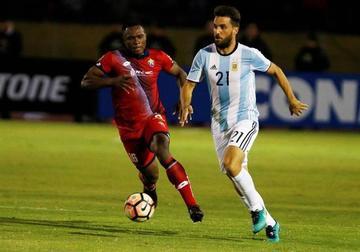 Nacional de Ecuador impugnará al Atlético Tucumán