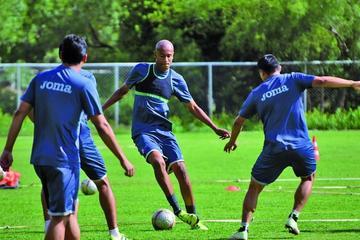 Wilstermann reta al Peñarol