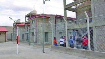 Encarcelan a la presunta red de trata que prostituía a una niña