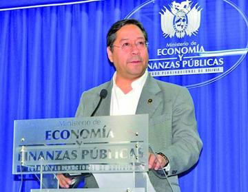 El Gobierno responde al pliego de la COB y espera iniciar las negociaciones