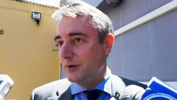 UE y OEA plantean reenfocar la cooperación antidroga en Bolivia