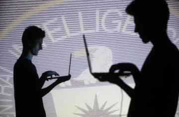WikiLeaks apoyará a compañías contra el ciberespionaje de la CIA