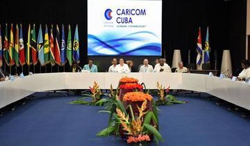 Cuba alerta sobre los peligros del proteccionismo comercial