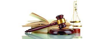 Ley de Sistemas Penales concentrará 413 delitos dispersos en 40 leyes