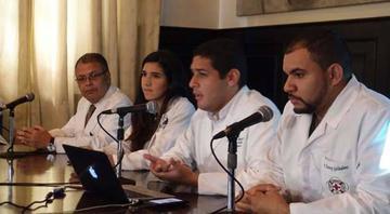 El 51 % de los quirófanos en los  hospitales venezolanos no funciona
