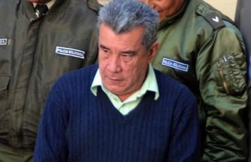 Sentencia de Fernández excluye los 4 años de su detención domiciliaria