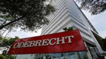 Brasil espera reacciones por revelaciones de Odebrecht