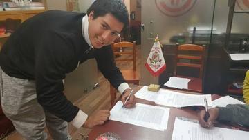 Pichincha confirma presencia de 3 nacionales