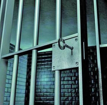 Van a prisión los presuntos asesinos de un luchador
