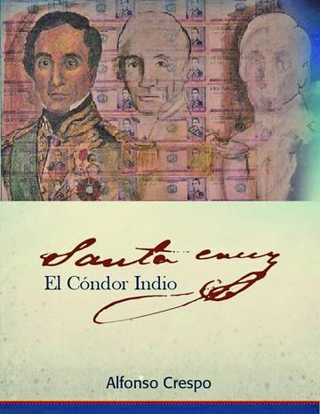 """""""El Cóndor Indio"""" está en el internet"""