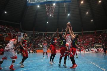 La FBB ratifica la fecha de inicio la Liga del básquet