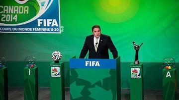 FIFA evalúa cambios al calendario futbolero