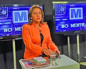 Chile viola derechos de periodistas bolivianos