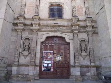 """Hoy se conocerán a los postulantes al reconocimiento de """"Vale un Potosí"""""""
