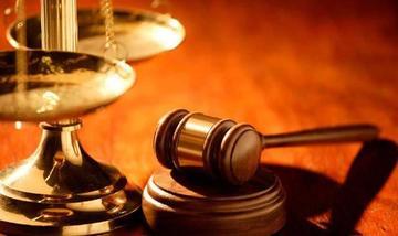 Gobierno busca consensos para la elección de magistrados
