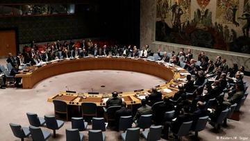 EUA advierte más ataques en Siria pese a reacciones en contra