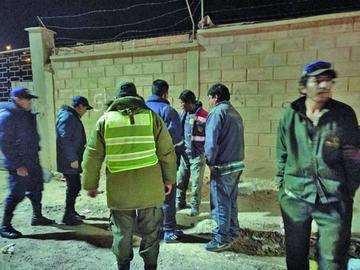 Instituciones potosinas declaran la guerra al consumo de alcohol