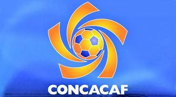 Concacaf quiere el Mundial 2026