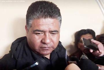 San José elegirá a su presidente el 15 de abril