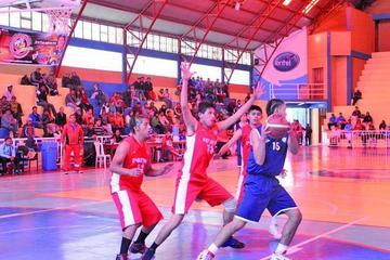 Los Judejut congregará a 450 deportistas
