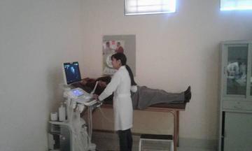 Hospital Madre Teresa de Calcuta ofrece sus cirugías a bajo costo