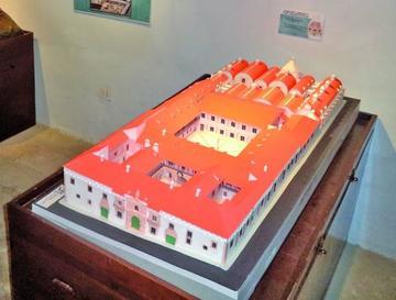 Casa Nacional de Moneda abre exposición en Tarija