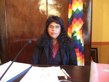 Concejales suspenden sesión por falta de cuórum