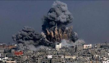 Un bombardeo turco al ejército kurdoiraquí causa 70 fallecidos