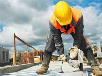 Dirección de Trabajo dice que aumento salarial es obligado