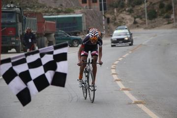 El ciclismo es el que más medallas suma en los Judejut