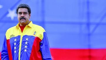 Acusan a Maduro de modificar las reglas para retener el poder