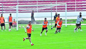 El Tigre pone 20.000 entradas para el duelo de Copa