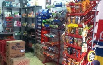 Vecinos piden evitar el alza del precio de los productos