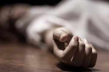 Hallan a mujer sin vida en su casa y sospechan de un caso de feminicidio