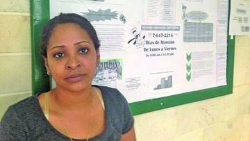 EE.UU. da refugio a 14 activistas de derechos humanos en Cuba