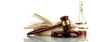 Un juez da medidas sustitutivas a exjuez acusado de concusión