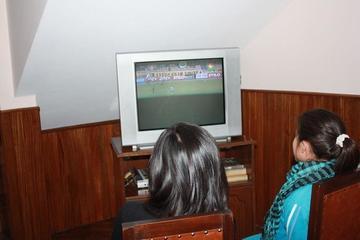 Cotap Cable Tv bajará la señal de tres cotejos de la fecha 14