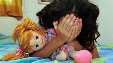 Pando: niña de 12 años denuncia que fue violada por 4 hombres