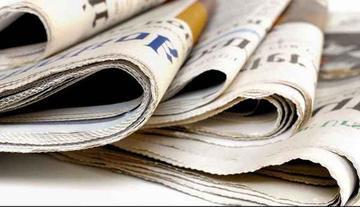 Disponen tolerancia laboral por el Día del Periodista