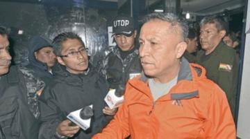 Caso Illanes: dan detención domiciliaria a excomandante