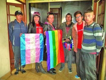 Agrupaciones juveniles se alejan de congreso sectorial