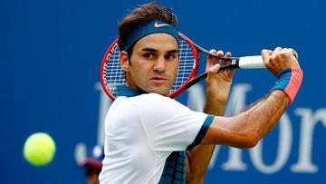 Federer no jugará el Roland Garros