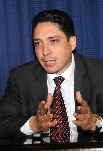 Chile anula la visa del ministro Arce y ya son 5 funcionarios vetados