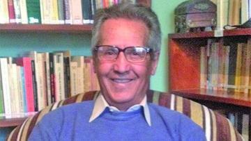 Muere periodista Raúl Rivadeneira