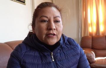 El Tribunal Electoral garantiza la consulta sobre Carta Orgánica en Puna