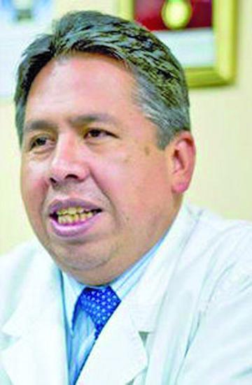 Médicos ratifican paro de 3 días y no dialogan con el Gobierno