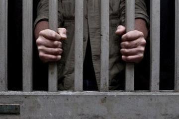 Envían a prisión a un decano de la UMSA por cobrar 500 Bolivianos