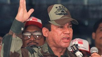 Noriega, el último dictador de Panamá, muere a los 83 años