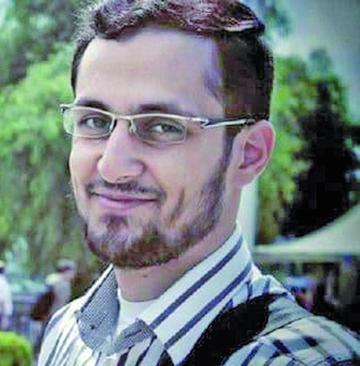Muere el fundador de una agencia terrorista