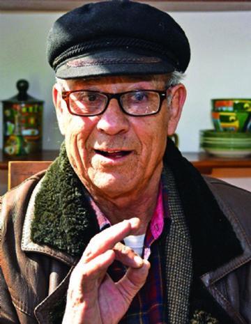 Cáncer le gana la batalla al líder histórico de los mineros bolivianos
